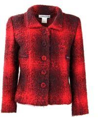 <b>Women's Sonia Rykiel</b> Blazers and suit jackets Online Sale