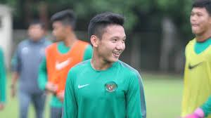 Jakarta football academy (jfa) instagram : Keberadaan Ayah Di Sriwijaya Fc Tak Bisa Bikin Syahrian Abimanyu Santai Goal Com