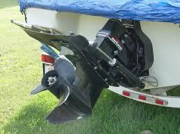Omc Stern Drive Propeller Chart Sterndrive Wikipedia