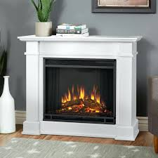 Portable Electric Fireplace Walmart Space Heaters Reviews. Electric Portable  Fireplaces At Lowes Fireplace Tv Stand Heaters Home Depot.