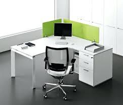 home office furniture modern. Modern Home Desk Furniture Workstati Contemporary Office Ikea .