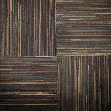 Carpet Tile Patterns Best Attractive Carpet Tile Installation Patterns Home Office Plans Free