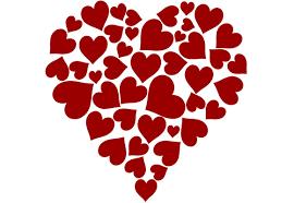 corazones de san valentin fotos corazon san valentin under fontanacountryinn com