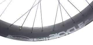 The pub 775 fat bike wheel series combines our full carbon single wall rim design with your choice of either hub to create a wheel set capable of changing your ride in more hubs: 85mm Wide Carbon 26er Fat Bike Wheels Hookless Double Wall Tubeless Compatible