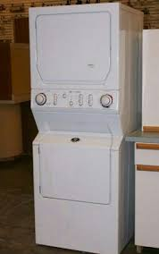 maytag neptune washer and dryer stackable. Fine Maytag Open In The AppContinue To Mobile Website For Maytag Neptune Washer And Dryer Stackable Y