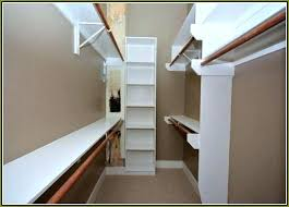 how to install wooden without studs hanging closet rod on drywall simple sy support for shelves and