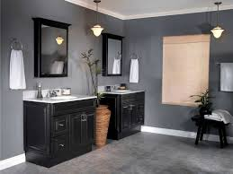 grey bathroom color ideas. Perfect Bathroom Charming Colors Popular Bathroom Ideas Grey Color In G