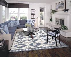 top 51 blue chip ocean themed rugs braided rugs nautical rugs for bedroom coastal decor