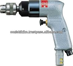electrical tools names. high quality electrical tools names uryu impact wrench