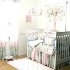 chandelier baby room nursery chandelier girl chandelier for baby girl nursery chandeliers for baby girl nursery