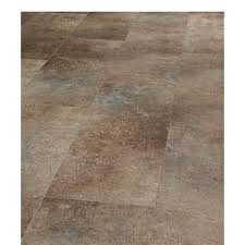 Awesome Tuscany Stone Laminate Flooring