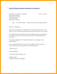 Employee Promotion Announcement Template Enchanting Employee Resignation Announcement Sample Letter Download A