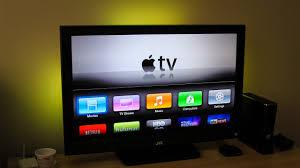 tv accent lighting. Tv Accent Lighting