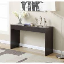 entryway tables and consoles. Foyer Console Tables Table For Everett Large Entryway Antique Furniture With Drawer Vintage Espresso Black Buy Small Corner Hall Set Of Distressed Coffee Tv And Consoles R