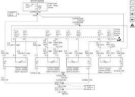 chrysler pacifica alternator wiring diagram wiring diagram libraries chrysler pacifica alternator wiring diagram