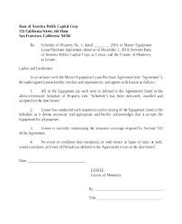 Used Car Purchase Agreement Doc Contract Sample – Theuglysweater.co