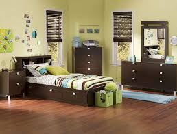 boys room furniture. Bedroom, Toddler Boys Room Ideas Wall Mounted Wooden White Rectangle Twin Bunk Beds Modern Bedroom Furniture R