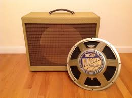 celestion g15v 100 fullback well it finally happened the cab showed up today