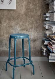 traditional scandinavian furniture. Ikea-2016-new-home-furniture-inspirations-in-traditional- Traditional Scandinavian Furniture N