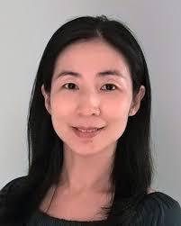 Emma Wang Informatics Analyst Iii Data Management Solutions