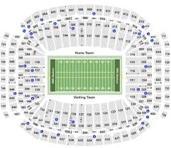 Nrg Seating Chart Taylor Swift Nrg Stadium Tickets With No Fees At Ticket Club