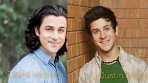 The kids and the family live normal lives but what their friends don't know is the kids are wizards in. Wizards Of Waverly Place Cast Then And Now Youtube
