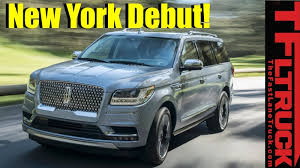 2018 lincoln pickup truck. simple truck 2018 lincoln navigator has published the following navigator suv   intended lincoln pickup truck