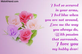 Love Messages For Husband Page 40 Beauteous Luv Messages With Pix