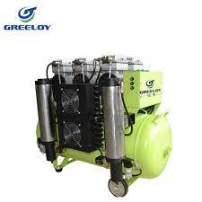 Vending Machine Compressor Amazing Big Air Machines Air Compressor Big Air Machines Air Compressor