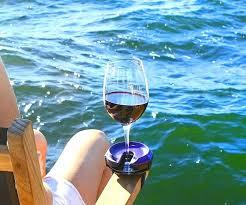 wine glass holder outdoor wine glass holder wine glass holder under cabinet ikea