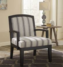 chairs interesting wooden accent chairs white woo full size