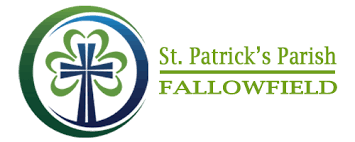 Image result for st patrick's fallowfield