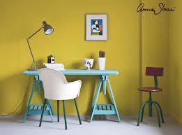 office furniture desk vintage chocolate varnished. Modern Retro Office Office Furniture Desk Vintage Chocolate Varnished P