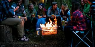 Check spelling or type a new query. Best Fire Pits Of 2021