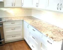 brown and white granite countertops white granite brown cabinets white white cabinets with light brown granite