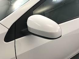 2018 New Toyota Corolla L CVT at Round Rock Toyota Serving Austin ...