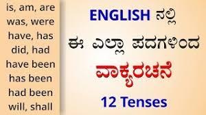 English Speaking Practice Spoken English Video Learn English