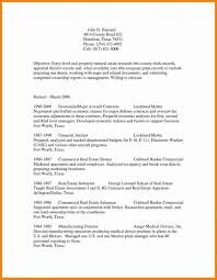Medical Device Sales Resume Templates Objective Examples Entry