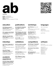 Sample Resume For Ojt Architecture Student architecture student resumes Juvecenitdelacabreraco 20