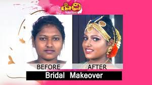 transformational makeup do you want to learn this b craft makeup academy