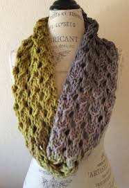 Free Crochet Patterns For Super Bulky Yarn Simple Quick Cowl Knitting Patterns In the Loop Knitting