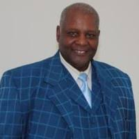 Paradise Funeral Home Maurice B Mosley ( June 18, 1940 - June ...