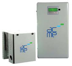 piu (power interface unit) Basic Electrical Wiring Diagrams Acme Piu Wiring Diagram #20