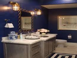 Dark Blue Bathroom Similiar Dark Blue Paint For Bathroom Keywords