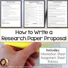 best phd study images research proposal  research paper proposal assignment sheet and grading rubric mla format