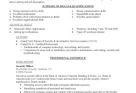 Awesome Professional Resume Writer New York Images Entry Level
