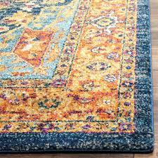 blue area rugs 6x9 rugs blue orange area rug area rugs navy blue area rug 6x9