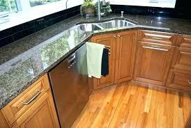 corner kitchen cabinet ideas kitchen corner cabinet solutions corner kitchen cabinet organization ideas kitchen corner cabinets