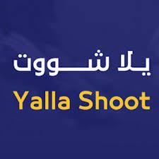 News Yalla Shoot Sd - YouTube