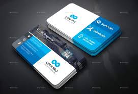 Business Card Design By Afhun For Building Dreams General